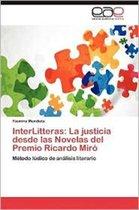 Interlitteras