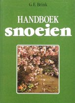 Snoeien handboek