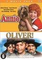 Annie (1982)/Oliver