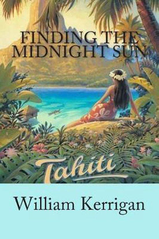Finding the Midnight Sun