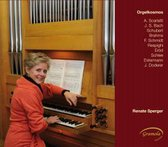 Orgelkosmos