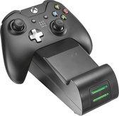GXT 247 - Duo Docking Station - Xbox One