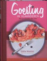 Goesting in Vlaanderen