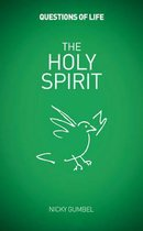 Boek cover The Holy Spirit van Nicky Gumbel