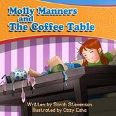 Molly Manners