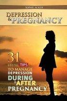 Depression & Pregnancy