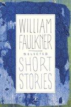 Omslag Selected Short Stories