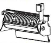 Zebra 79831M printer- en scannerkit