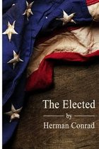 The Elected