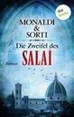 Die Zweifel des Salaí