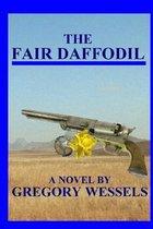 The Fair Daffodil