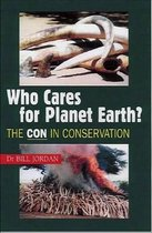 Who Cares for Planet Earth?