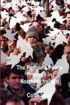 The People's Peace Process in Northern Ireland