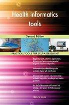 Health Informatics Tools