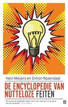 Encyclopedie Van Nutteloze Feiten