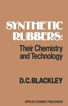 Synthetic Rubbers