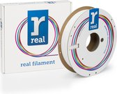 REAL Filament PETG wit 1.75mm (500g)