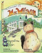 The Adventures of Mr Wilson