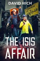 The ISIS Affair