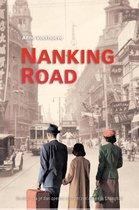 Nanking road