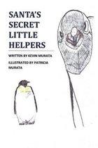 Santa's Secret Little Helpers