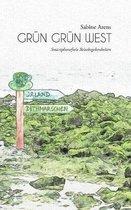 Grun Grun West