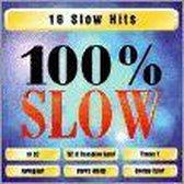 100% Slow