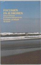 Boek cover Focussen en je dromen van E. Gendlin (Paperback)