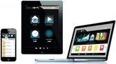 Somfy Home entertainment - Netwerk & Draadloos Tahoma Draadloos Homemotion systeem