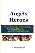 Angels Heroes