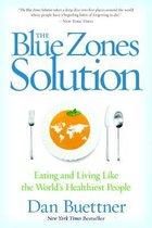 Blue Zones Solution