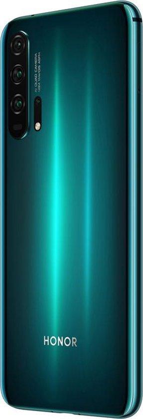 Honor 20 Pro - 256GB - Groen