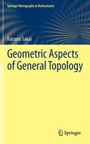 Geometric Aspects of General Topology