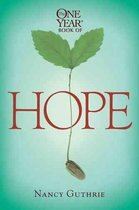 One Year Book Of Hope, The