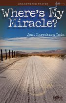 Where's My Miracle