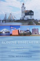 Rondje IJsselmeer