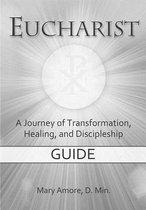 Eucharist a Journey (DVD Guide)