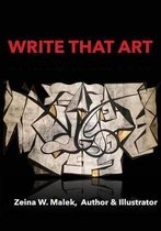 Write That Art