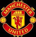 Manchester United Vlaggen
