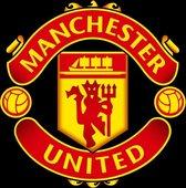 Manchester United Voetbalkleding