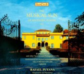 Musical Sun Of Southern Europe 2