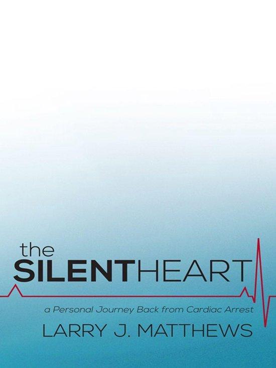 The Silent Heart