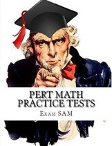 PERT Math Practice Tests