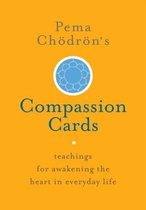Pema Choedroen's Compassion Cards