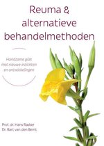 Reuma & alternatieve behandelmethoden