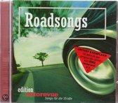 Roadsongs Edition Autorevue