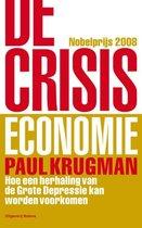De crisiseconomie