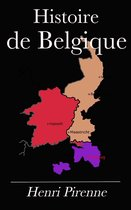 Histoire de Belgique/Tome 6