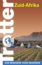 Trotter - Zuid-Afrika