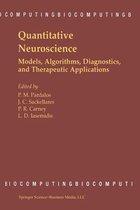 Quantitative Neuroscience